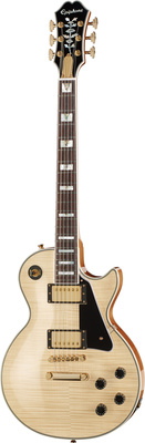 Epiphone Les Paul Custom 100th Ann. NA