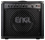Engl Gigmaster 30W combo