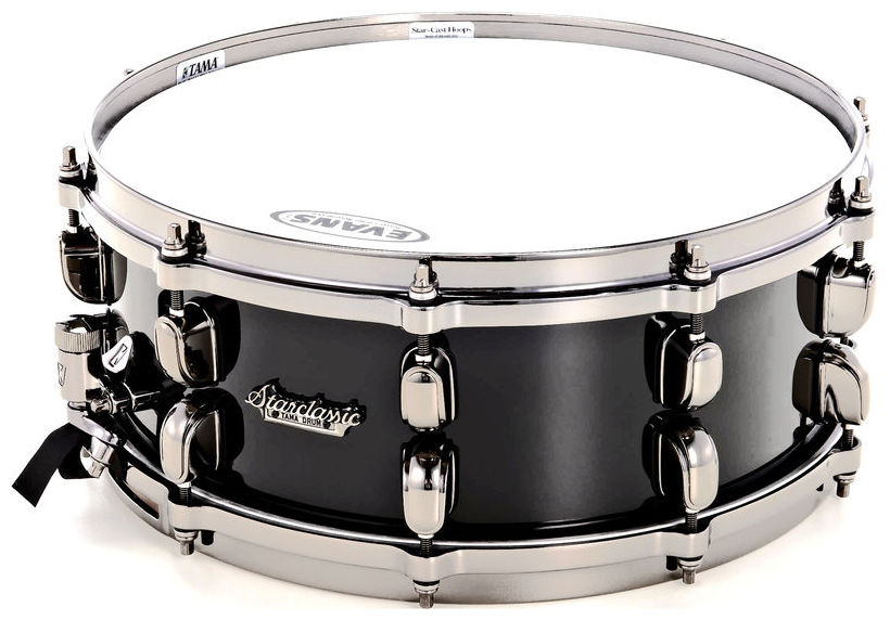 Tama MPS1455-PBK Starclassic Maple