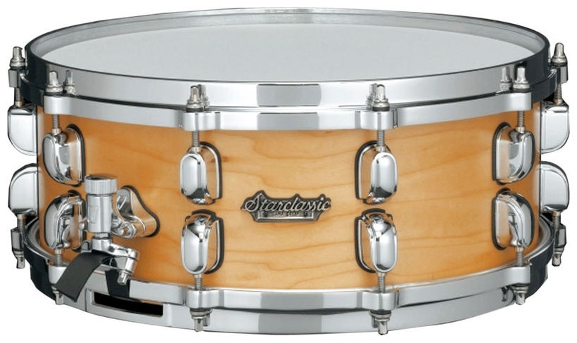 Tama MPS148-ATM Starclassic Maple